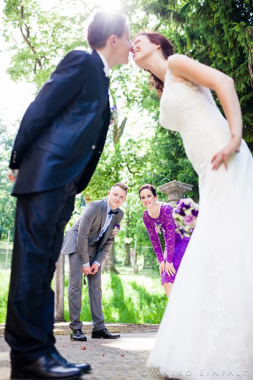 poročni fotograf Maribor, poročna fotografija, cena fotografiranja poroke,